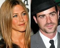 Aniston denies pregnancy rumour