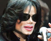 Michael Jackson's family plans annual tribute