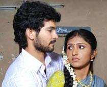 Review: Kannada film Puthra