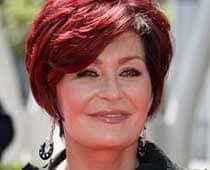 Sharon Osbourne removes breast implants