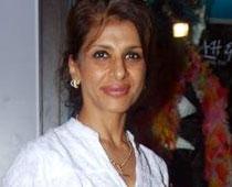 bangla full movie maa amar chokher moni