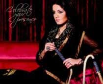 Celina Jaitley expecting twins in April next year