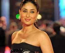 Kareena Kapoor tops sexiest Asian woman list