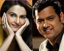 Rahul Mahajan, Monica Bedi to opt out of  <i>Sach Ka Saamna</i>?