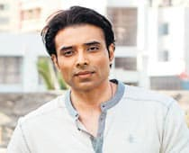YRF Entertainment heads to Hollywood, Uday Chopra is CEO