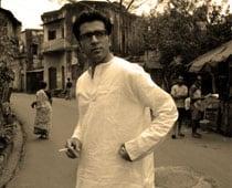 Byomkesh Bakshi ignored by filmmakers: Anjan Dutta