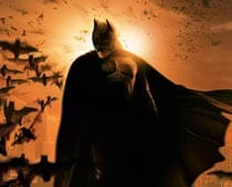 <i>Dark Knight Rises</i> most watched trailer on iTunes