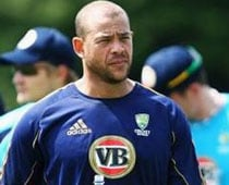 Australian cricketer Andrew Symonds to enter 'Bigg Boss 5' this week