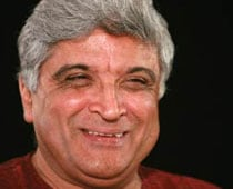 Javed Akhtar slams <i>Why This Kolaveri Di</i>
