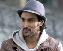 Response to <i>Don 2</i> better than expected: Kunal Kapoor