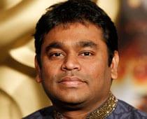 I didn't recommend Prateik, says Rahman