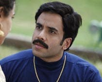 I am not giving up solo films: Tusshar Kapoor