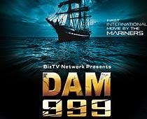 <I>DAM 999</i> fails in Oscar journey