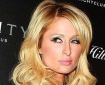 I am a tomboy: Paris Hilton