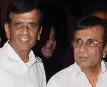 Abhishek Bachchan praises Abbas-Mustan