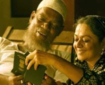 Malayalam film Adaminte Makan Abu out of Oscar race