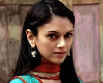 Ali is very naughty: Aditi Rao Hydari