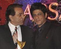 Indian cinema's centenary celebrations to begin at Apsara awards