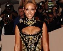 Beyonce, Jay-Z threw star tantrums in hospital