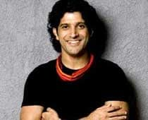 No rift between me and Ritesh Sidwani: Farhan Akhtar