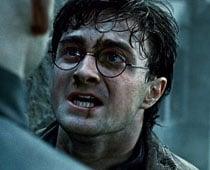 <i>Harry Potter</i>, <i>Thrones</i> win SAG stunt honours