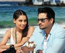Bipasha will be a good wife: Madhavan