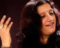 Sufi singer Kavita Seth to enthral audience in Pakistan