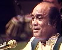 Mehdi Hassan likely to be discharged from hospital soon