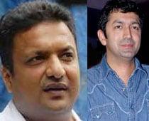 Sanjay Gupta, Kunal Kohli fight over <i>Zindagi Na Milegi Dobara</i>