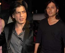Five facts about Shah Rukh Khan vs Shirish Kunder