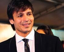 Vivek Oberoi not playing Dawood?