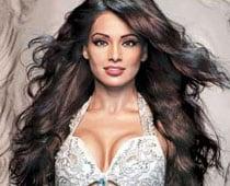 Nobody thought I was pretty: Bipasha