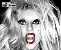 Lady Gaga becomes vampire for boyfriend