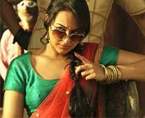 Sonakshi's role cooler in <i>Joker</i> than <i>Dabangg</i>: Kunder
