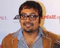 Anurag Kashyap to now focus on big budget films