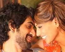 Is Bipasha's friendship with Rana Daggubati over?