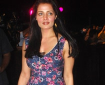 Celina Jaitley delivers twins