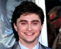 Daniel Radcliffe encourages OCD patients to seek help