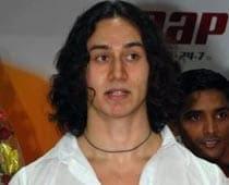 Jackie's son Tiger not part of  <i>Aashiqui 2</i>