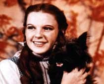 Judy Garland's home up for sale at $7.1 million