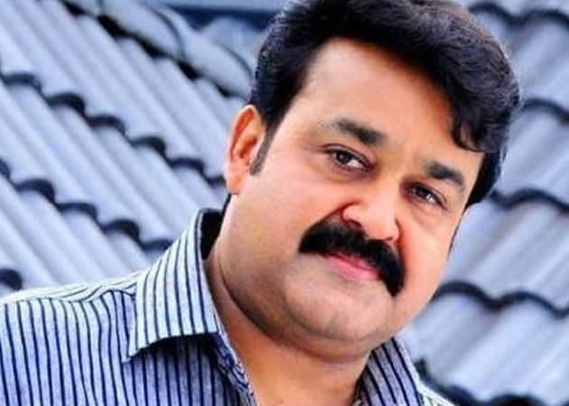 Mohanlal to get 1 crore for Tezz cameo?
