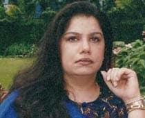 Mona Kapoor dies of cancer in Mumbai