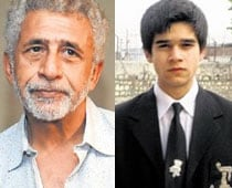 Naseer teams up with son Vivaan for <i>Mastaan</i>