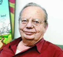 Ruskin Bond stories adapted into TV series