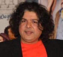 Sajid Khan already planned a <i>Housefull 3</i>