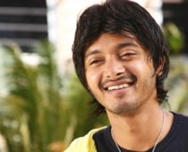 <i>Joker</i> is the most challenging film of my career: Shreyas