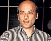 It's my dream to work with Salman again: Sooraj Barjatya
