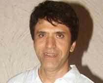 Sooraj Thapar to enter <i>Chhal</i> as CID officer