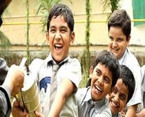 Partho doesn't know he's won a National Award: Amol Gupte