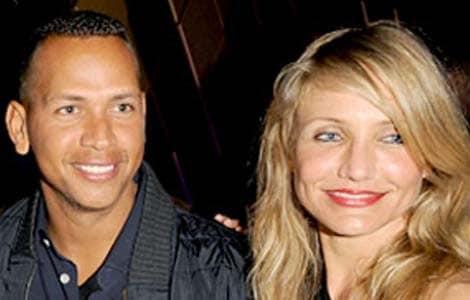 Cameron Diaz is a wonderful person, says ex boyfriend Alex